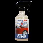 John's 360 Coatings Water Spot Remover